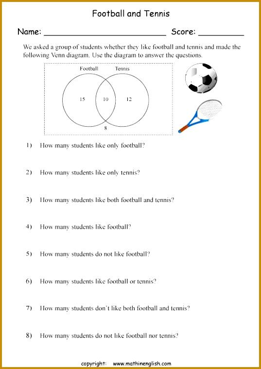 printable primary math worksheet 537760