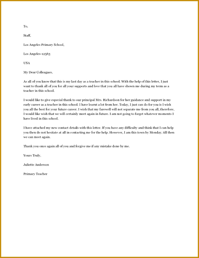 Sad Goodbye Letter Goodbye Letter quotes and quotes about Goodbye Letter Quotes Pinterest 885684