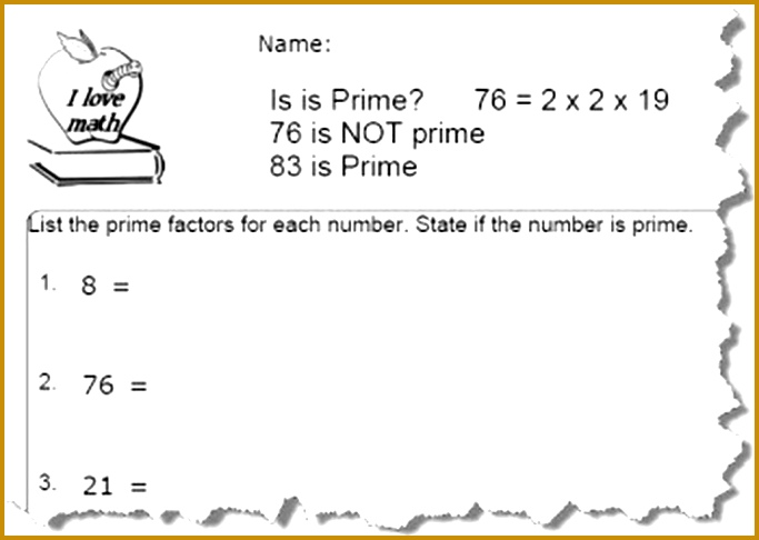 Greatest Mon Factor Worksheet 17438 How To Find. Greatest Mon Factor Worksheet 17438 How To Find Factors Of 32. Worksheet. Greatest Mon Factor Worksheet At Mspartners.co