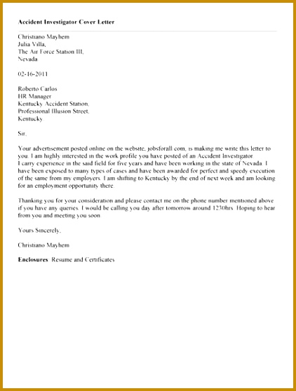 How To Close A Letter Fancy How Do You Close A Cover Letter 74 422558