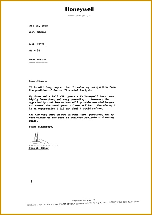 Professional Letter Endings Apology Letter 2017 how to close a formal letter 1513 X 2139 492697