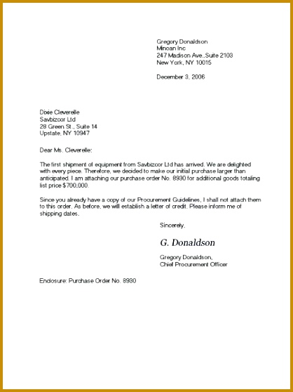 writing a formal letter how to write a formal business letter template formal business letter format 418558