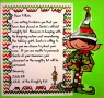 3 How to Write A Santa Letter
