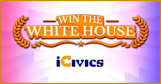 5 Icivics Worksheet Answers | FabTemplatez