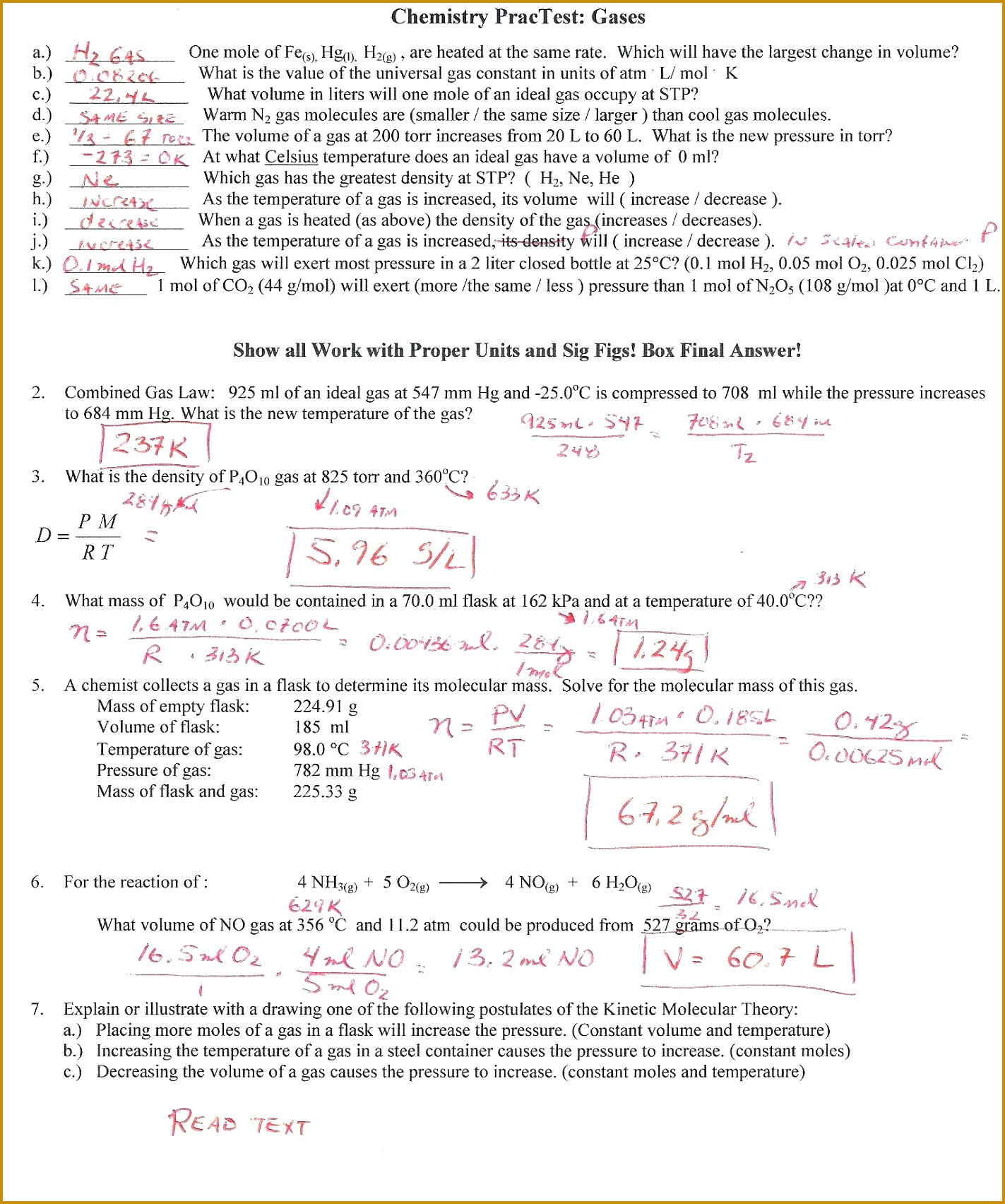 in addition  further Ideal Gas Law Worksheet Answers   Siteraven moreover 14 Best Images of Ideal Gas Law Worksheet Answer Key   Ideal Gas Law furthermore  also Gas Law Problems Worksheet with Answers Unique Ideal Gas Law besides Ideal Gases Section Review Answers also Law Worksheet With Work Shown Collection Of S Answer Key And furthermore bined Gas Law Problems Worksheet Answers and Ideal Gas Law further 4 Ideal Gas Law Worksheet   FabTemplatez together with Ideal Gas Law Worksheet With Answers   Oaklandeffect likewise  besides IDEAL GAS LAW PRACTICE PROBLEMS   How to Solve Ideal Gas Law moreover Ideal Gas Law Worksheet Answer Key New Chemistry Ideal Gas Law besides ideal gas law problems worksheet   Siteraven also 23 Elegant  bined Gas Law Worksheet Answer Key   College Test Prep. on ideal gas law worksheet answers