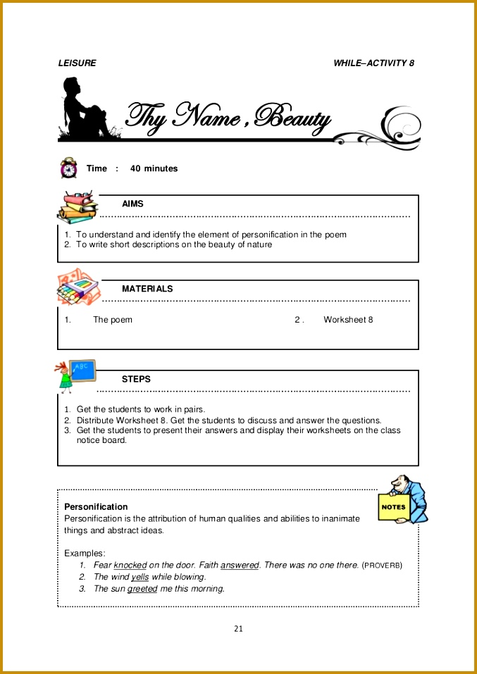 4 Identifying Tone And Mood Worksheet Fabtemplatez