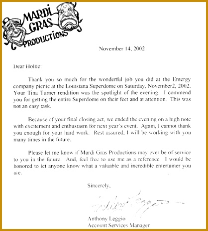invitation letter for staff party letters of appreciation accolades press reviews 463418