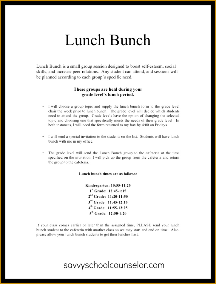 office lunch invitation wording 952724