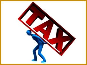 tax burden 330x248 230306