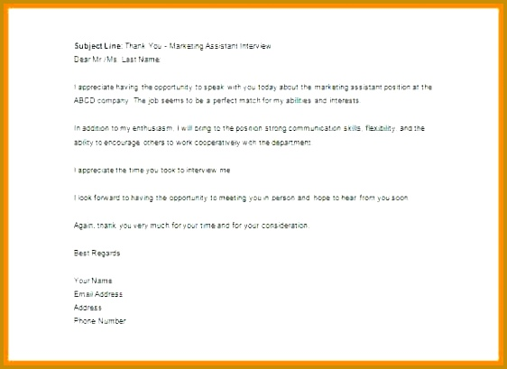 Interview Confirmation Email Sample 35909 Breathtaking Invite for Interview Email Template 25 Follow Up