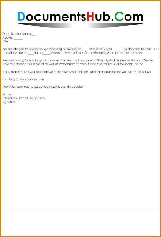 Interview Confirmation Email Sample 39385 Proofreading Services Review I Want to Pay to Do My Essay Please