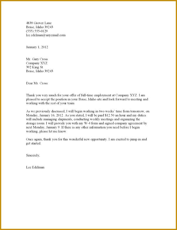 letter 604782
