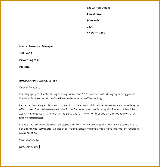 confirmation of receipt template 9 best interview images on interview resume delivery confirmation template delivery confirmation 711683