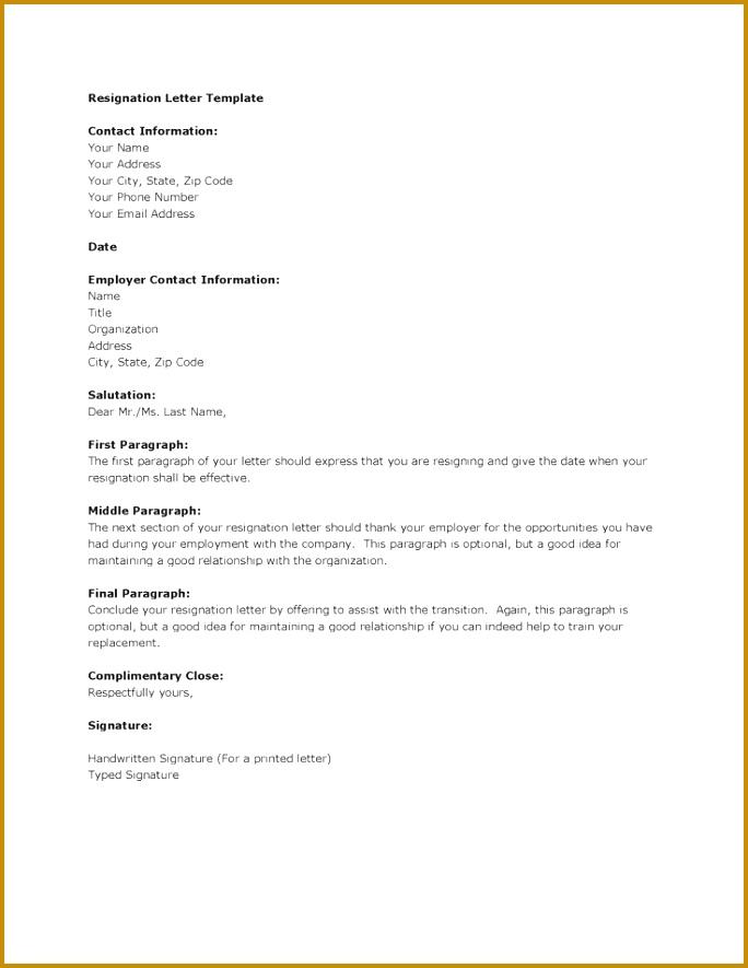 Best 25 Letter sample ideas on Pinterest Letter example Resume sample business invitation 885684