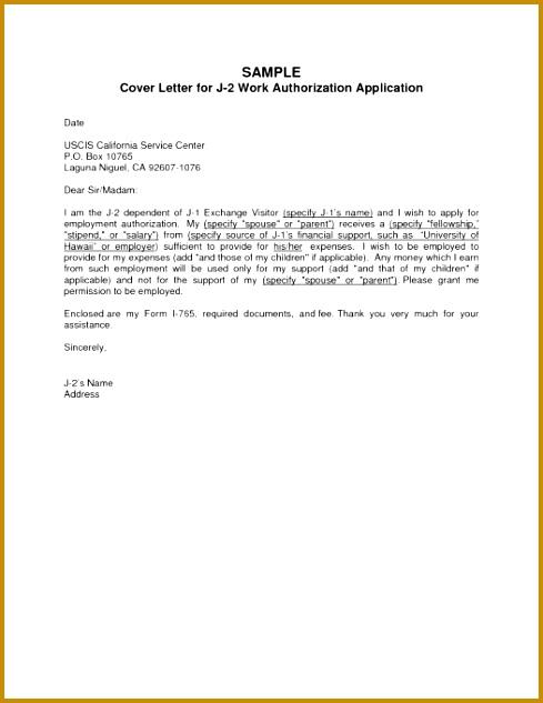 Fresh Singapore Visa Covering Letter Sample 92 Cover Letter For fice with Singapore Visa Covering Letter Sample 633489