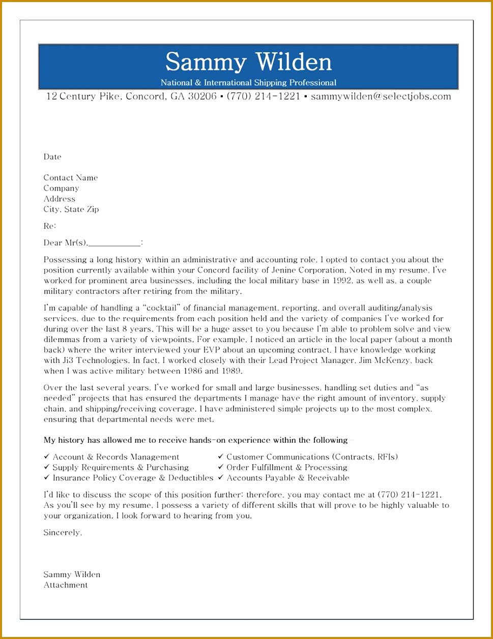 emailing a resume to a prospective employer INPIEQ Job Application Letter Sample Uk Free Resume Builder 1257969