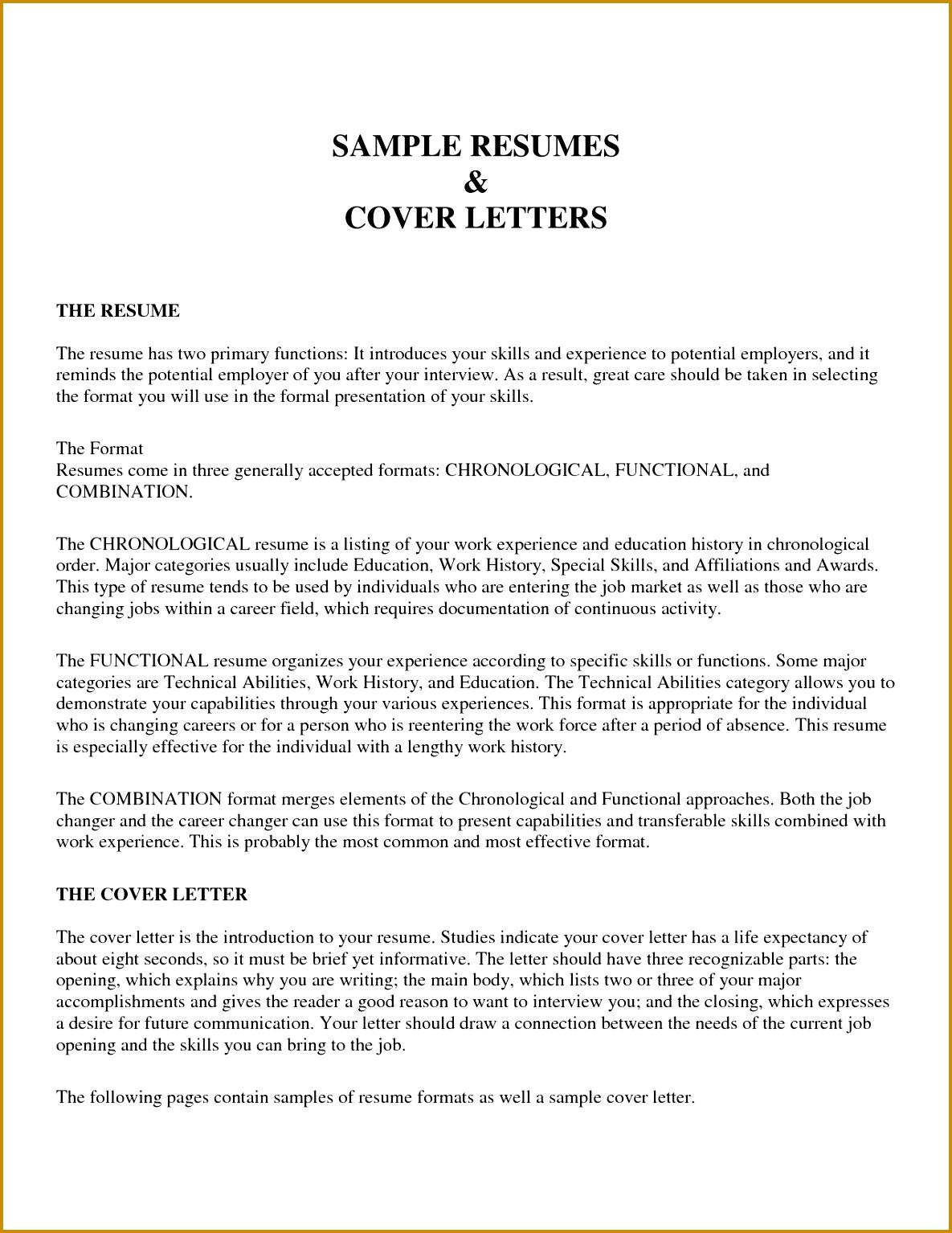 Epic Cover Letter for Waitressing Jobs for Ideas Cover Letter Resume for Waitress Position Resume for 15341185