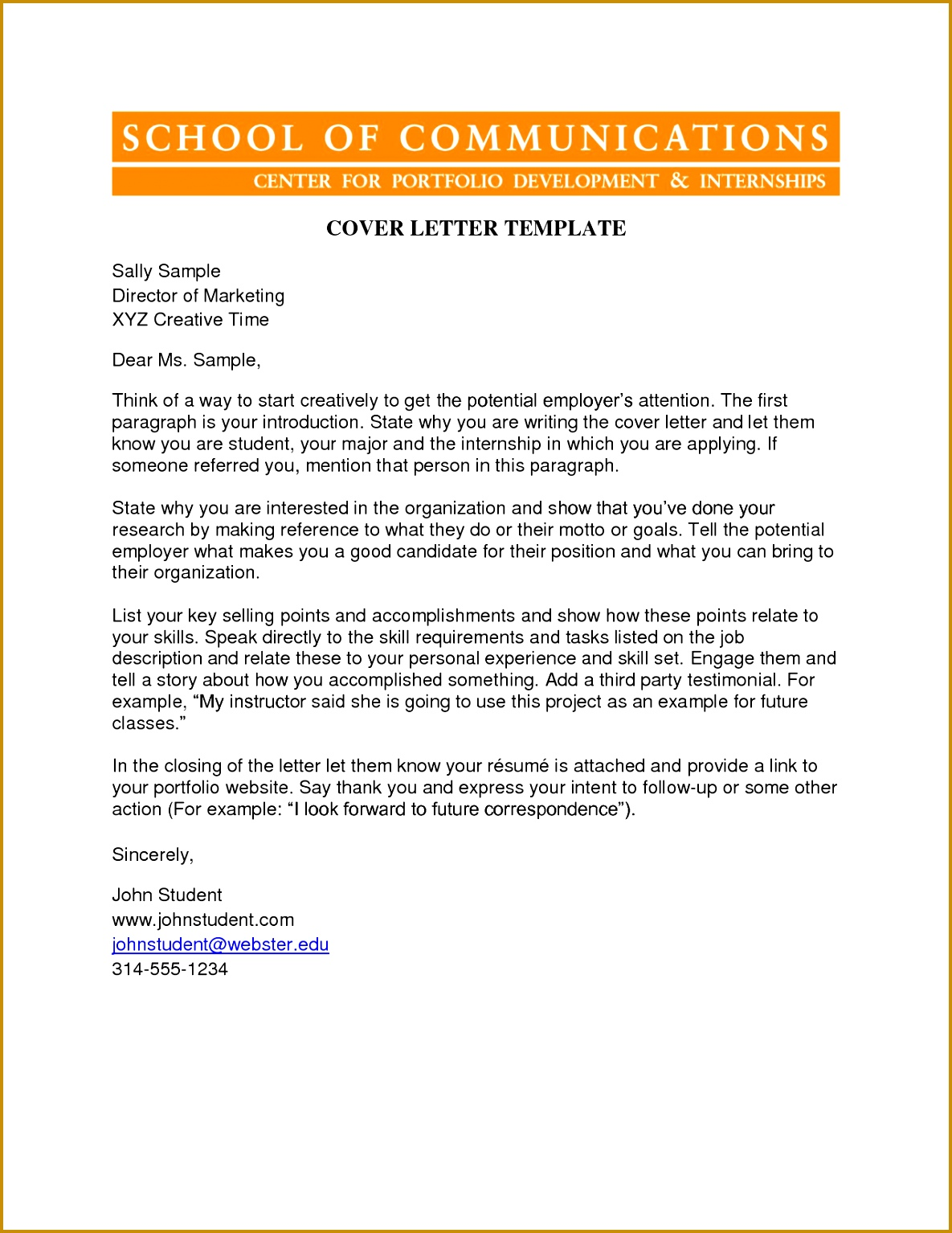 Ideas Collection Writing An Effective Cover Letter Lovely Change Career Cover Great Creative Career Cover 15341185