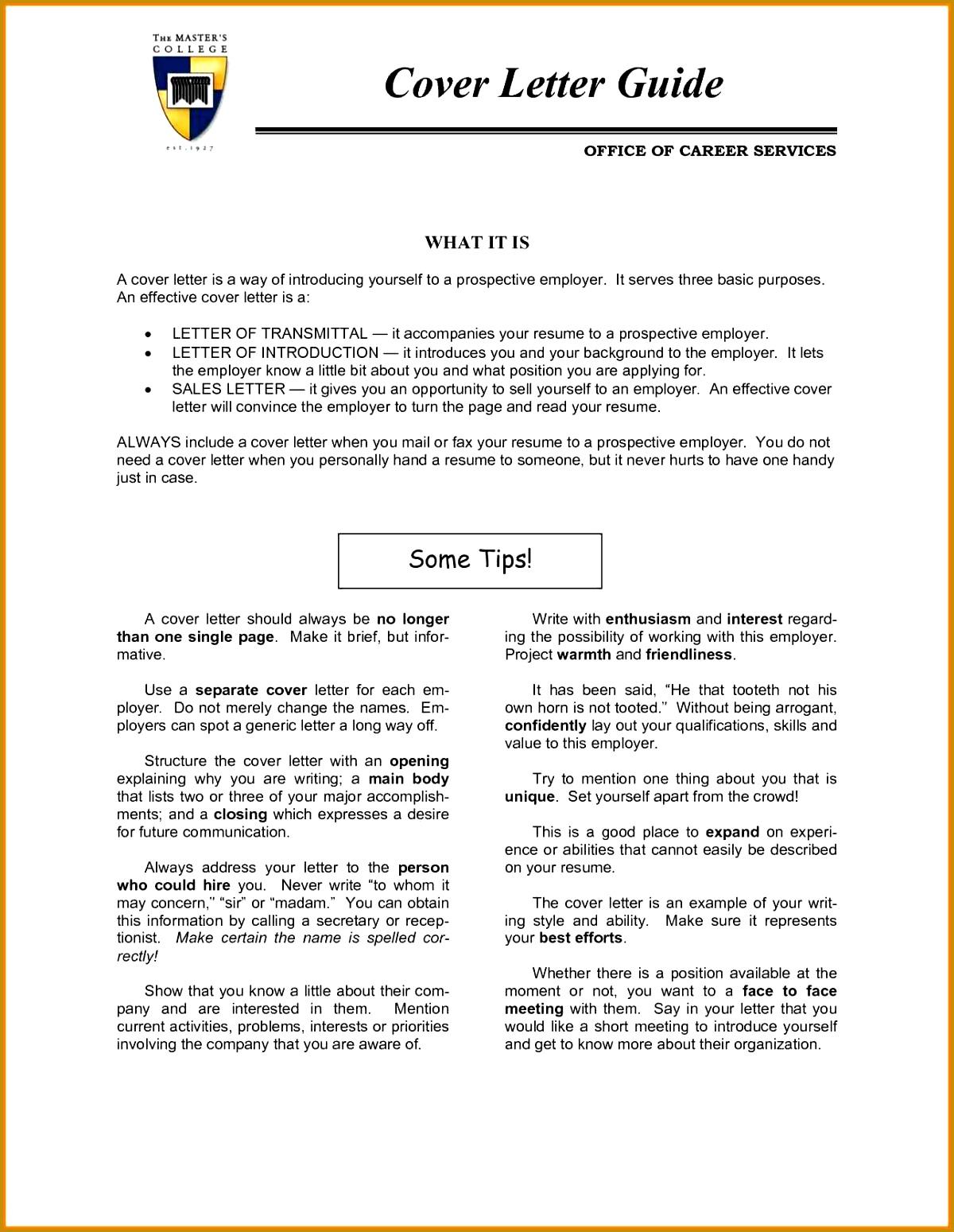 sample resume career change inspiration decoration cover letter for job site engineer template marketing 12001549