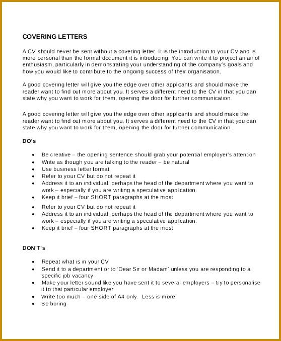 Creative Opening Phrases for Cover Letters for Secondary School Teacher Cover Letter Sample astounding Design 678558