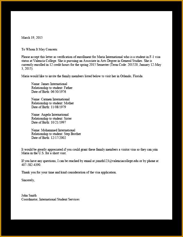 5 invitation letter graduation ceremony sample fabtemplatez 5 invitation letter graduation ceremony sample stopboris Image collections