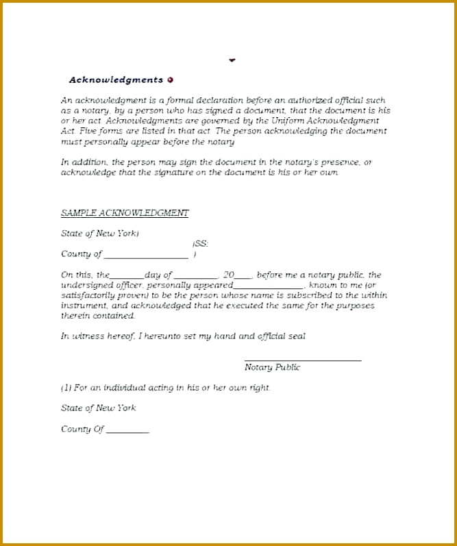 notarized letter notarized letter letter template caption notarized letter sample uk notarized letter 667797