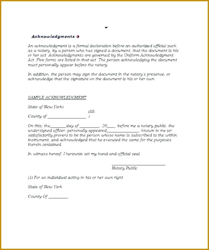 3 invitation letter notarised fabtemplatez notary document sample invitation letter notarised 48965 notarized letter notarized letter sample notarized letter stopboris Gallery