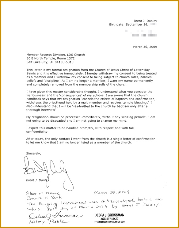 3 invitation letter notarised fabtemplatez gallery of 3 invitation letter notarised stopboris Gallery