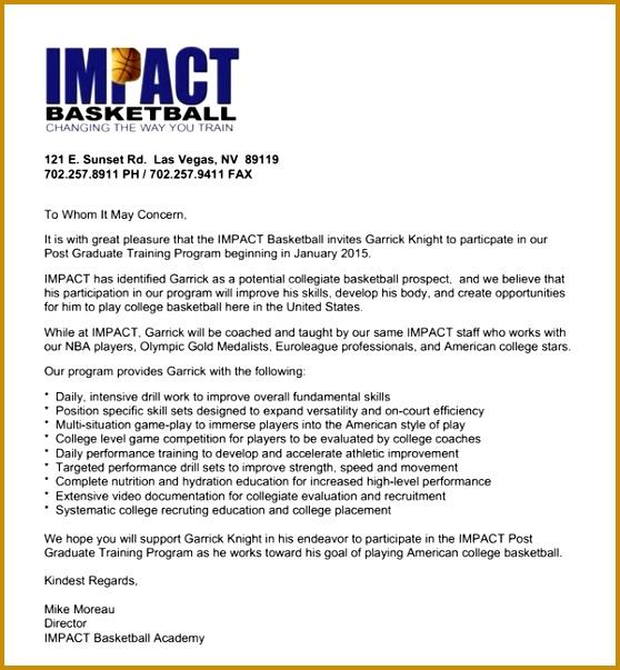Basketball Tournament Invitation Letter Sample Invitation Letter Basketball Tournament Gallery 603558