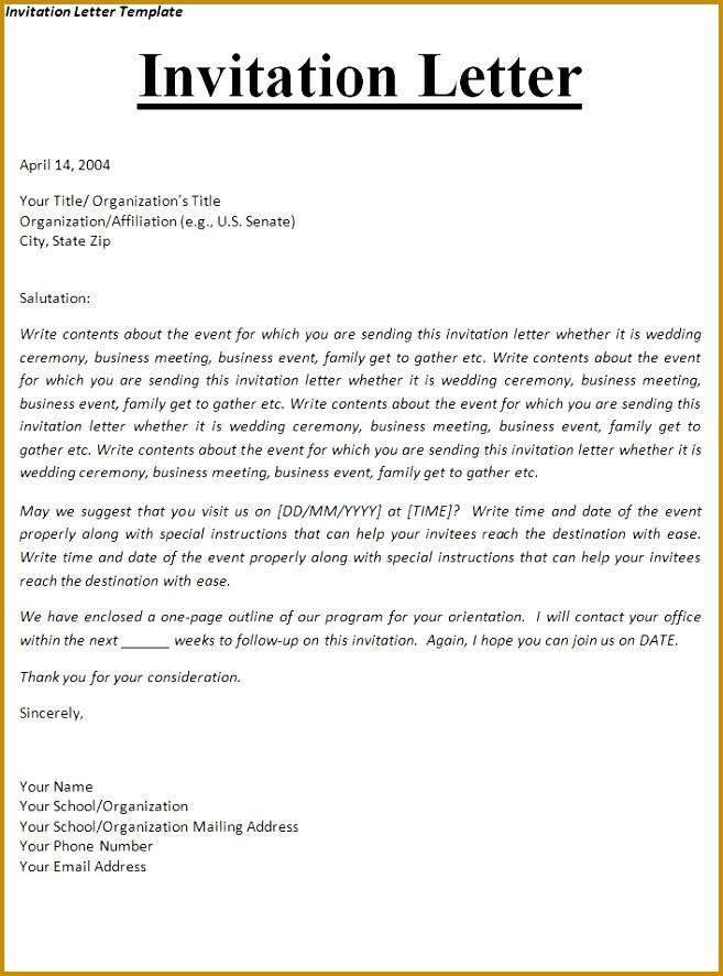 bunch ideas of sample of church invitation letters twentyeandi creative how to write a invitation letter for church of how to write a invitation letter for church 886657