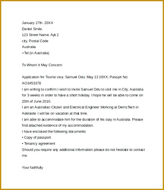 Invitation letter samples 37461 basketball tournament invitation invitation letter samples 75938 invitation letter for visa invitation letter for visitor visa stopboris Gallery