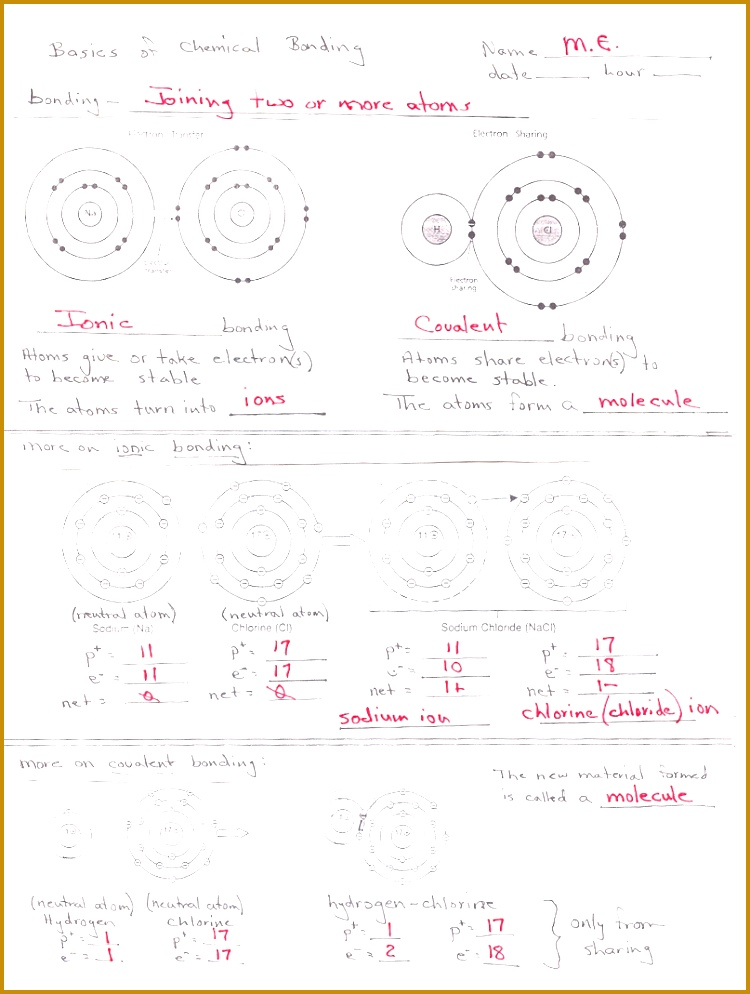 Chemical bonds   Chemistry   Science   Khan Academy together with TYPES OF CHEMICAL BONDS also Ionic Bonding Worksheet The best worksheets image collection likewise Drawing atoms Worksheet Answer Key atom Worksheet Teaching Resources in addition Ionic Bonding Worksheet Answer Key   Lobo Black together with Ionic Bonding Worksheet Answers 77747 Biology I Cp   FabTemplatez together with Types Of Chemical Bonds Worksheet Answers New Chemical Bonds Ionic additionally TYPES OF CHEMICAL BONDS besides Ionic Bonding Worksheet   Benfirth info together with Ionic Bond Practice Worksheet Answers Awesome 23 Luxury Ionic further Christopher White   Warren County Public s besides Ionic Bonding Worksheet Answers by sibcorebi   issuu in addition Worksheet Chemical Bonding Ionic and Covalent Answers Part 2 Elegant besides Periodic Table Worksheet Answers Instructional Fair   Awesome Home as well Ionic Bonds Worksheet Elegant Beautiful Ionic Bonds Worksheet as well Christopher White   Warren County Public s. on ionic bonding worksheet chemistry if8766