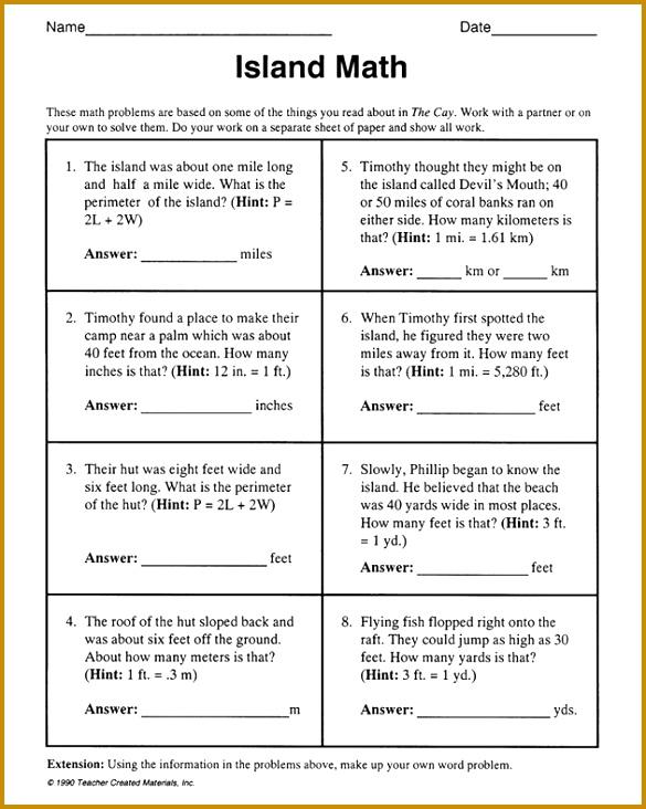 4 K5 Learning Worksheets   FabTemplatez