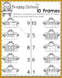 Kids Worksheets 37527 Back to School Kindergarten Worksheets