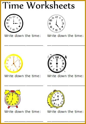 Free printable measuring games measuring worksheets for preschoolers kindergarten pre k school 484337