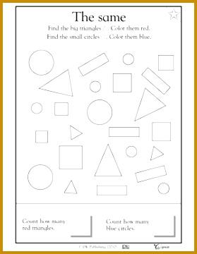 Our 5 favorite preschool math worksheets 360279