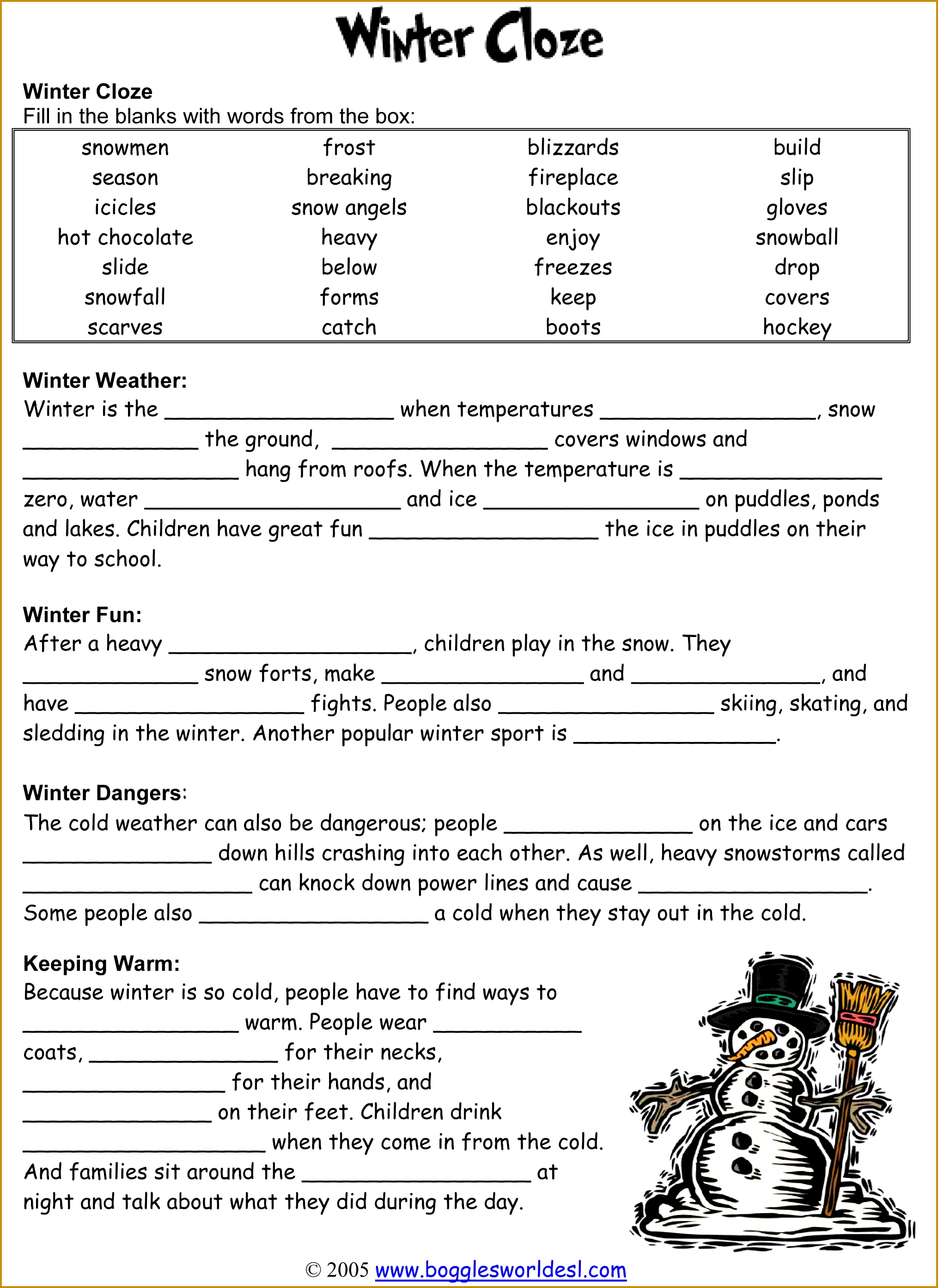 3 Latitude And Longitude Worksheets Fabtemplatez