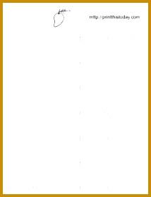 Free Printable lower case letter m worksheet 214279