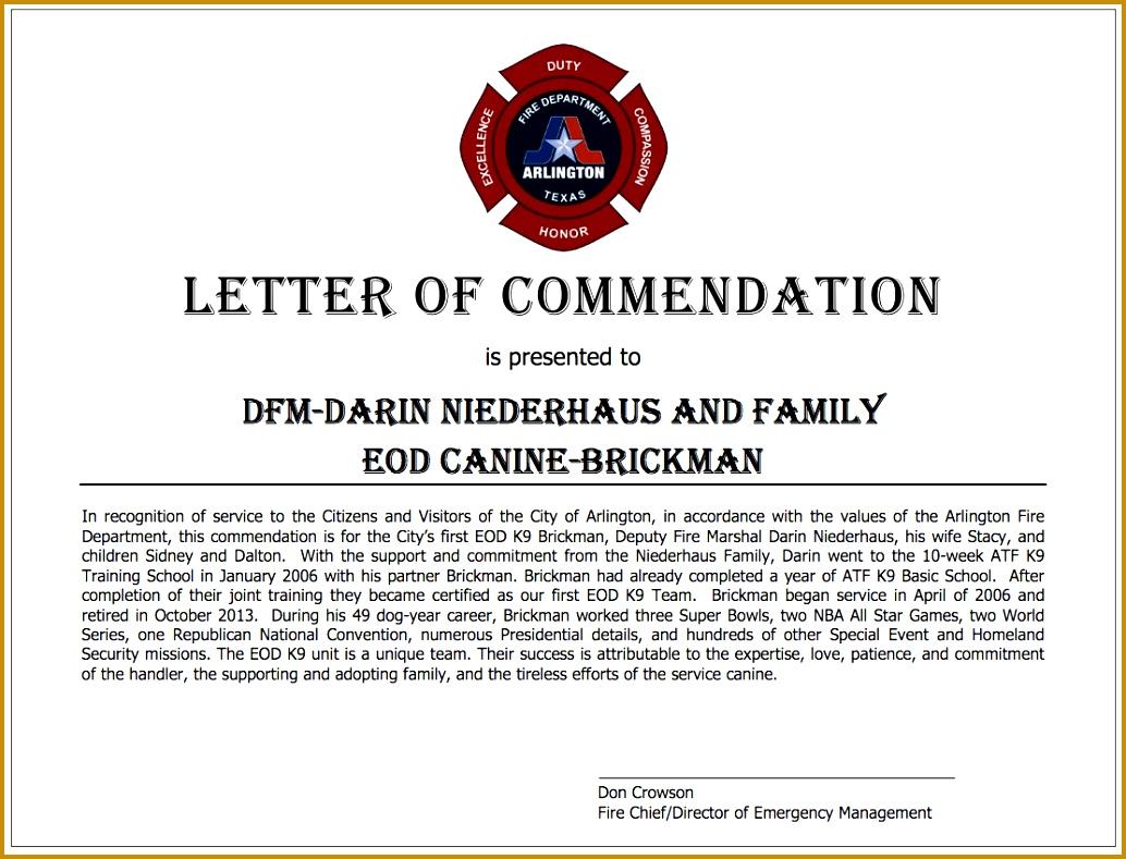 letter of mendation 7891034