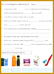 Life Skills Activities Worksheets Printables and Lesson Plans Materials for Teachers Theme Unit Kids Life Skills Pinterest 260191