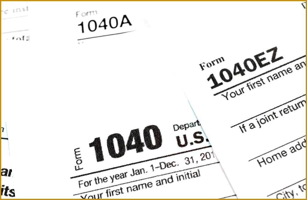 Like Kind Exchange Worksheet 73231 Tax forms