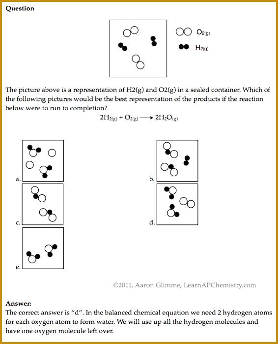 Stoichiometry limiting reagent worksheet instructional fair