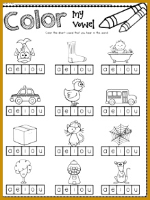The ULTIMATE printable phonics pack Over 80 no prep interactive activities Sounds 292219