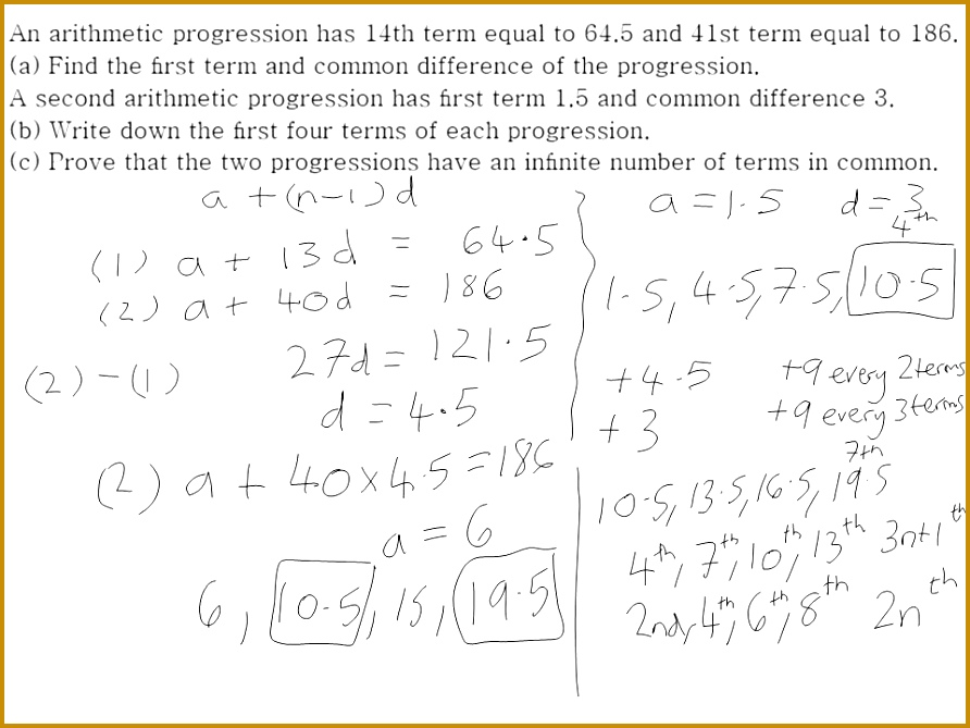 Trig Equations Worksheet Homeschooldressage 669892