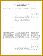 5 pages hum100 4 3 worksheet 217167
