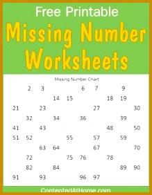 Math Multiplication Worksheets 36709 Fun Multiplication Worksheets Red Bird Multiplication