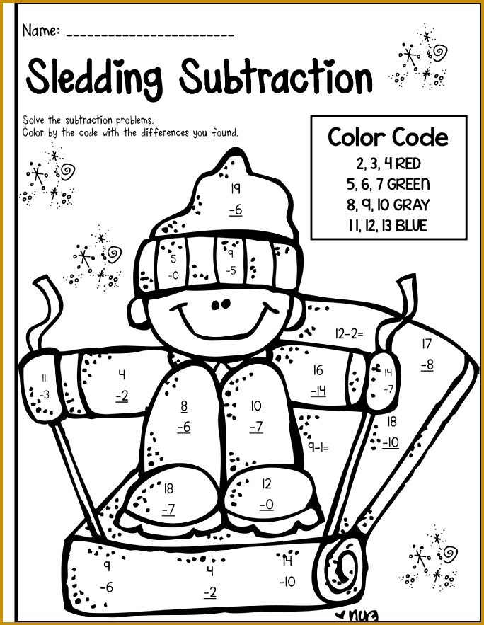 Fun Worksheets For 2Nd Grade Worksheets for all Download and Worksheets 684883