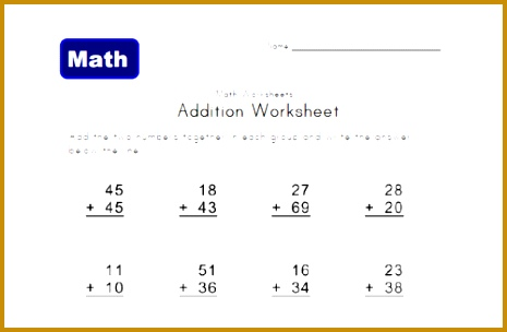 2Nd Grade Addition Games Worksheets for all Download and Worksheets 304465