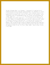 7 Mechanisms Of Evolution Worksheet
