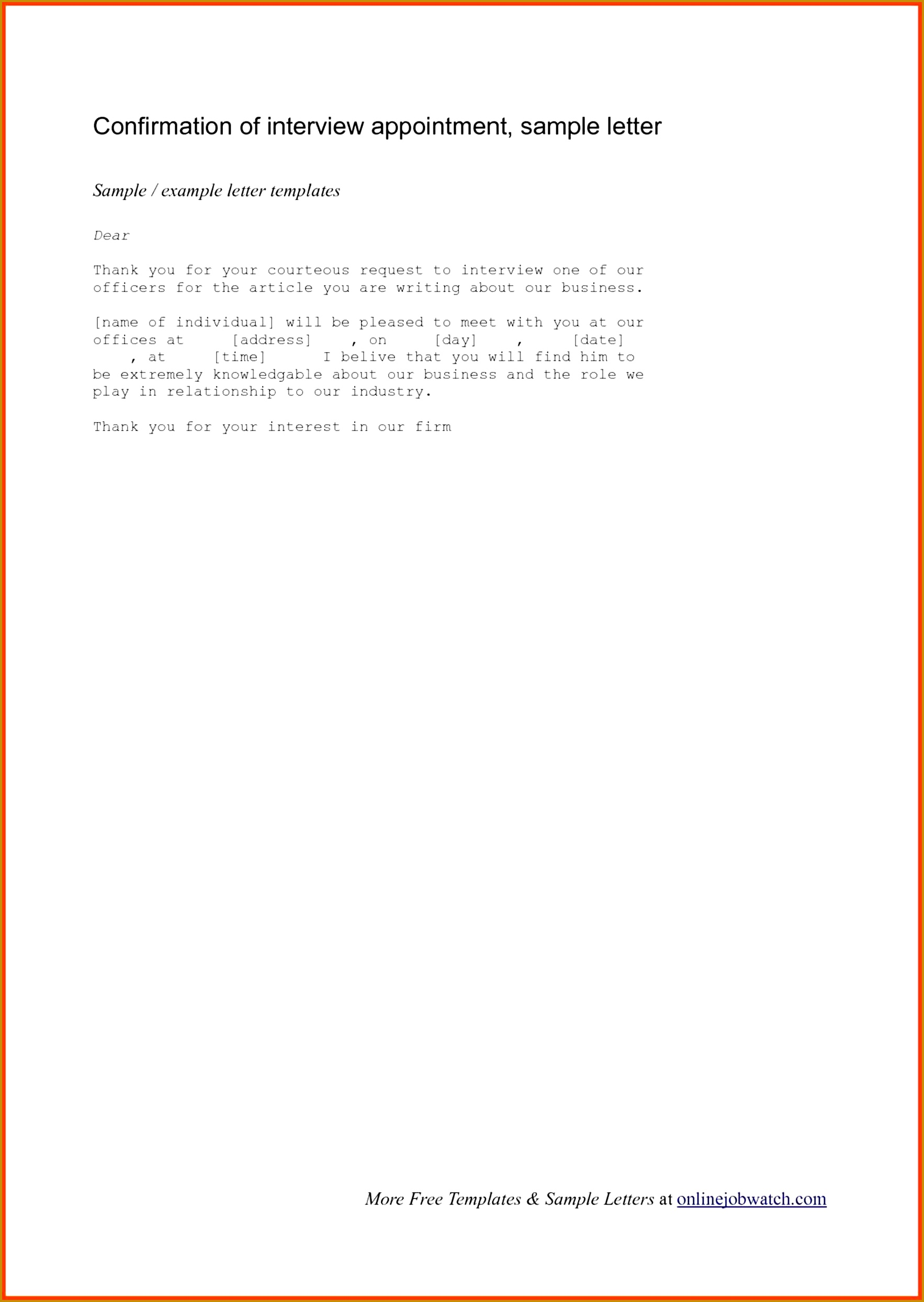 5 meeting confirmation email sample fabtemplatez meeting confirmation email sample 58430 business meeting confirmation email employee appointment meeting spiritdancerdesigns Choice Image
